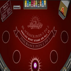 Royal Vegas Blackjack