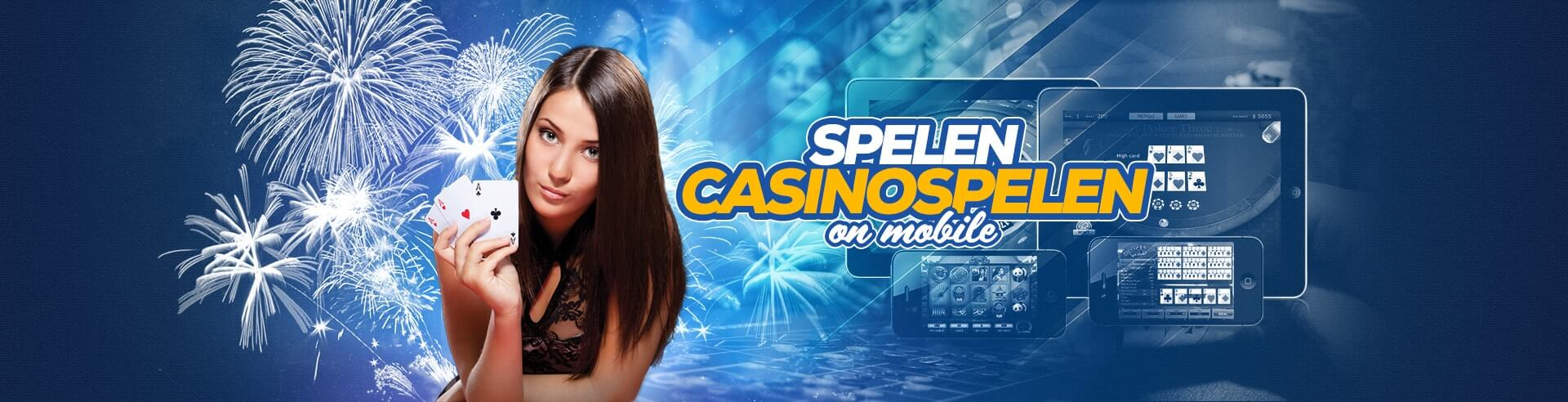 Play Best Vegas Casino